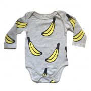 Body Banana