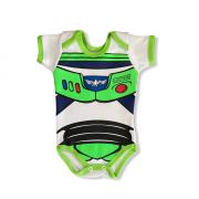 Body Buzz Lightyear
