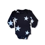 Body Estrelas