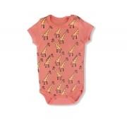 Body Girafas