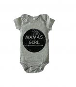 Body Mama's Girl