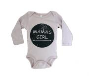 Body Mamas Girl