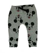 Calça Mickey