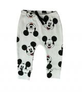 Calça Mickey - Branca