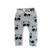 Calça Saruel Panda