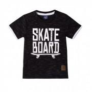 Camiseta Skate Board