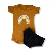 Conjunto Rainbow