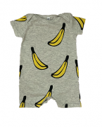 Macacão Banana