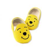 Sapatinho Baby - Smile