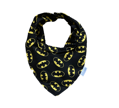 Babador bandana - Batman