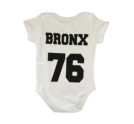 body Bronx