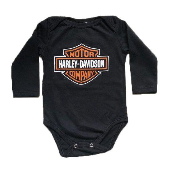 Body Harley Davidson
