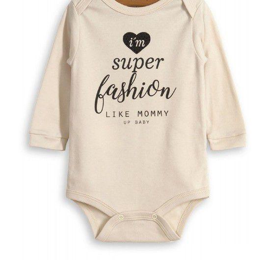 Body Super Fashion