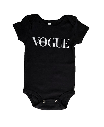 Body Vogue