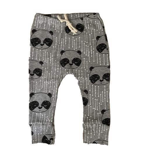 Calça Panda