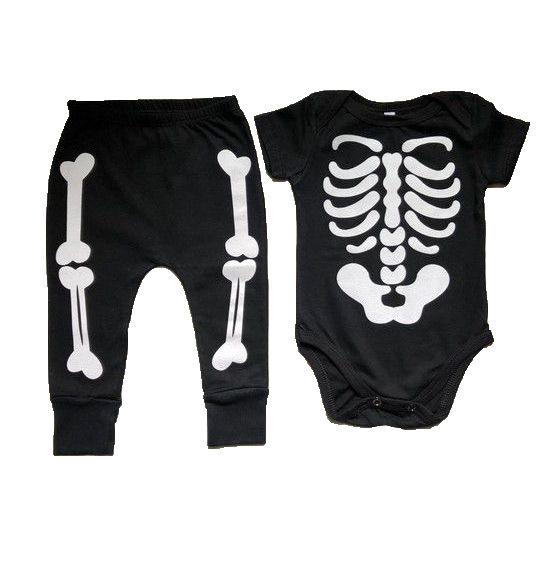 Conjunto Esqueleto