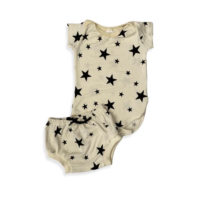 Conjunto Estrela