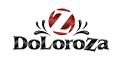 DoLoroza
