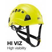 Vertex Vent - Capacete Ventilado para Alpinismo Petzl