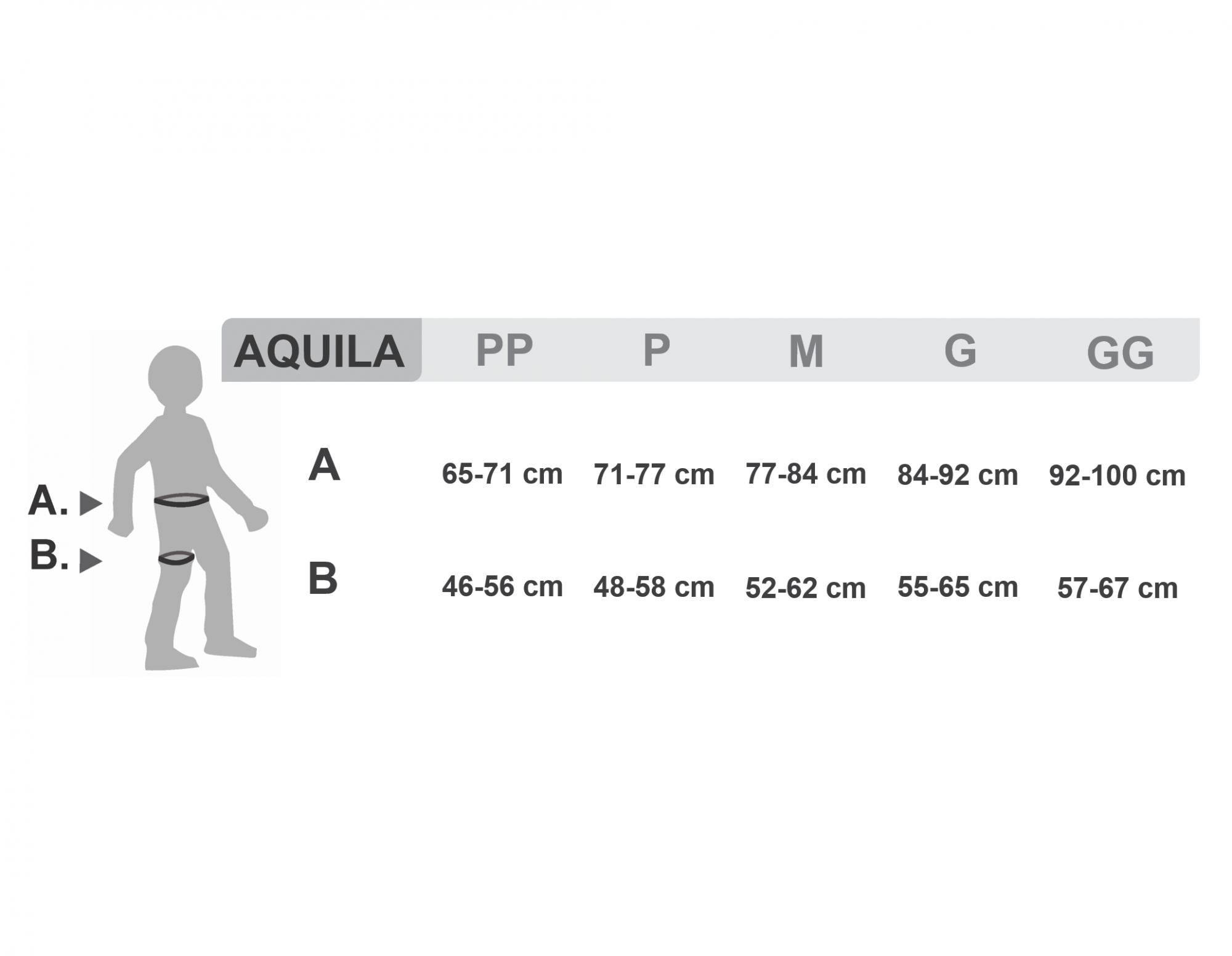 Aquila - Cadeirinha confortável para escalada Petzl