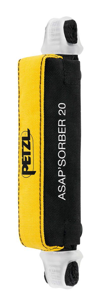Asap Sorber - Absorvedor de Energia Petzl
