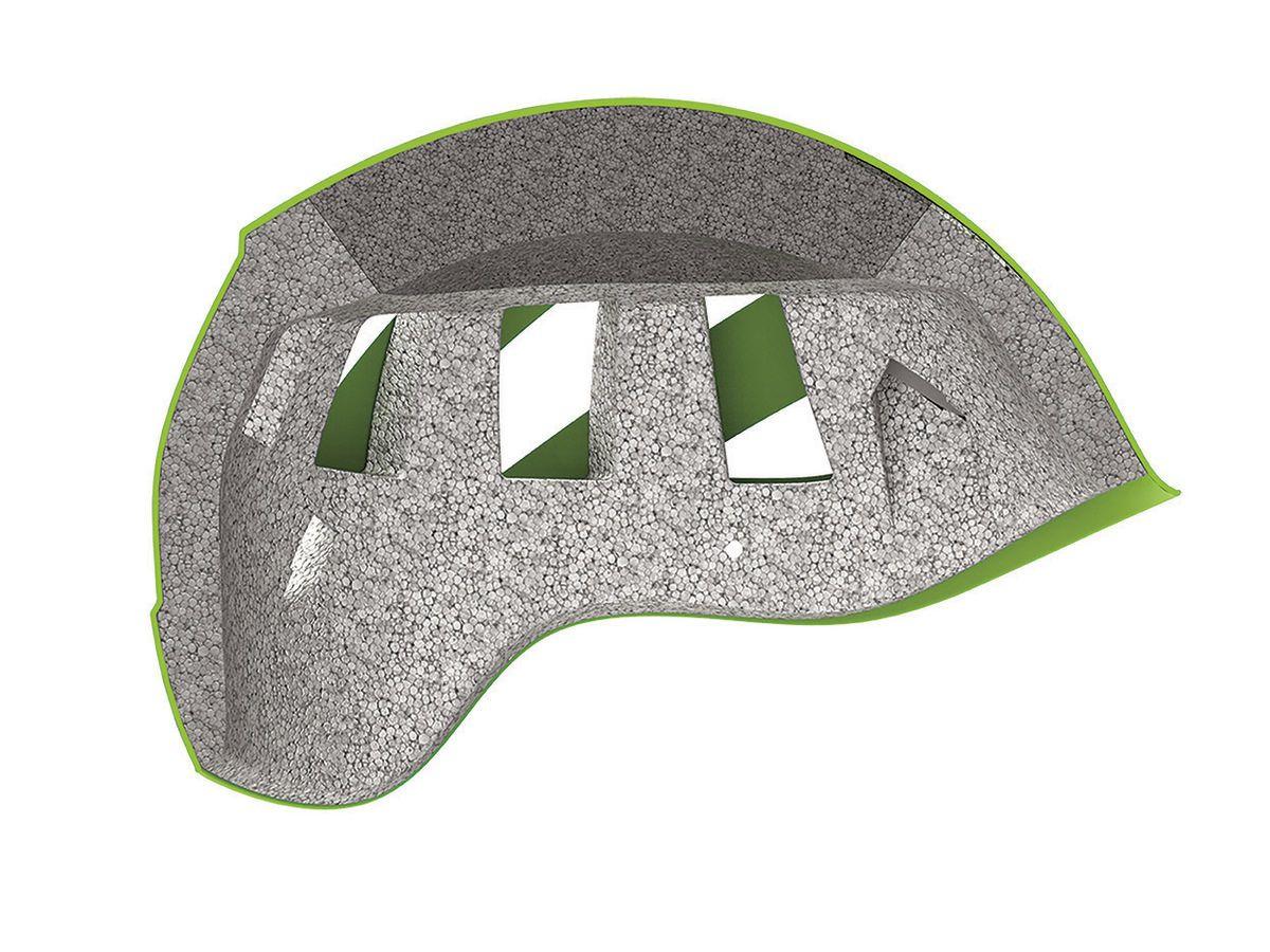 Boreo - Capacete com Proteção Reforçada Petzl