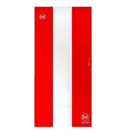 Buff - Bandana Tubular Proteção UV Dry Cool Original