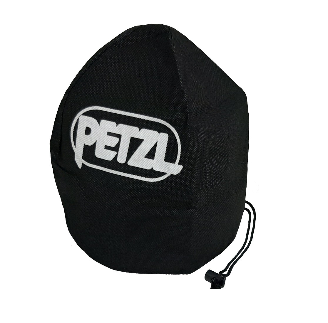 Capa Protetora para Armazenar Capacete - Petzl