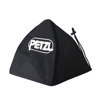 Capa Protetora para Armazenar Capacete de Escalada Petzl