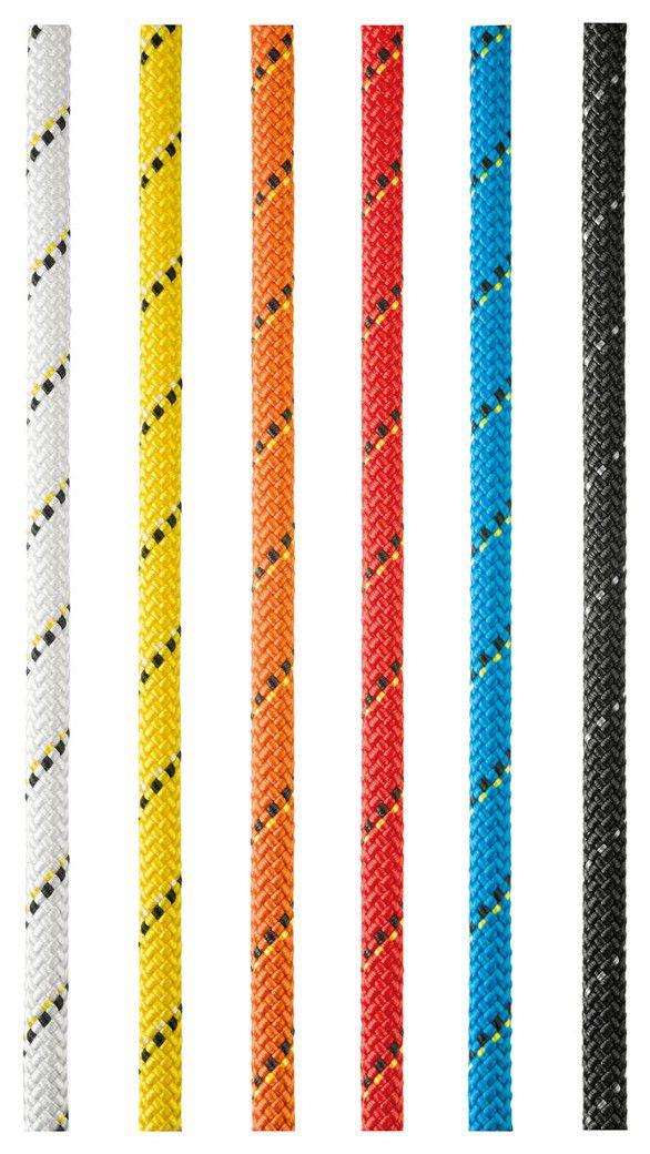 Parallel - Corda Semiestática 10,5mm Petzl