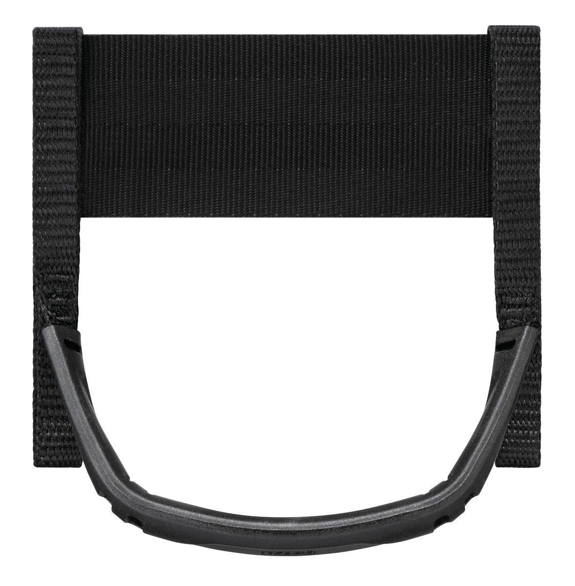 PRÉ-VENDA - Porta-materiais para Cadeirinha CANYON CLUB Petzl