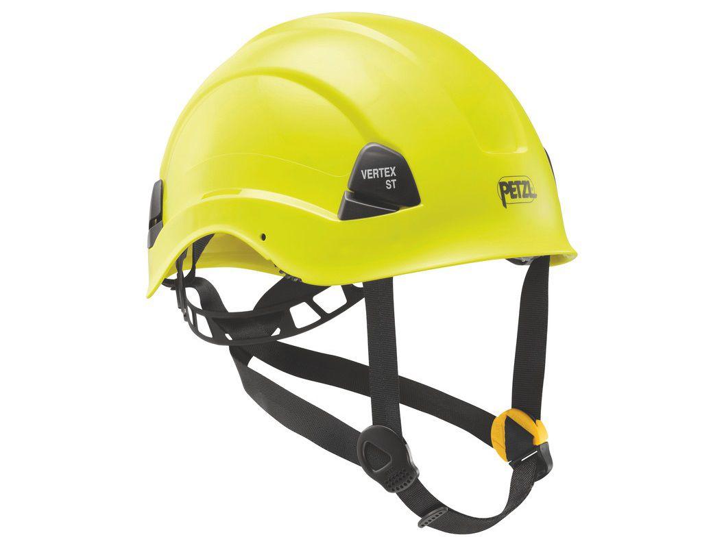 Vertex ST - Capacete de Segurança para Indústria Petzl