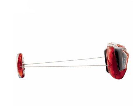 Zipka - Lanterna de Cabeça Ultra Compacta 200 Lumens Petzl