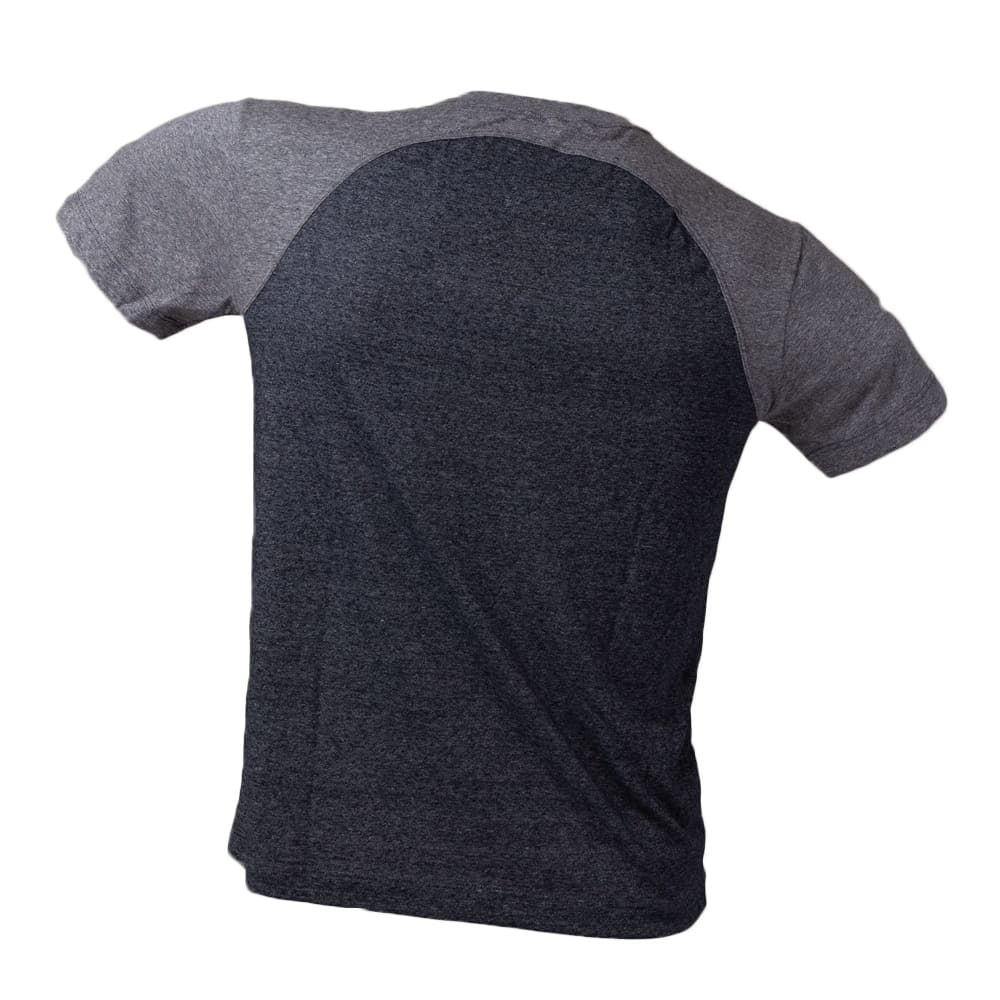 Camiseta chumbo MBA ESALQ USP