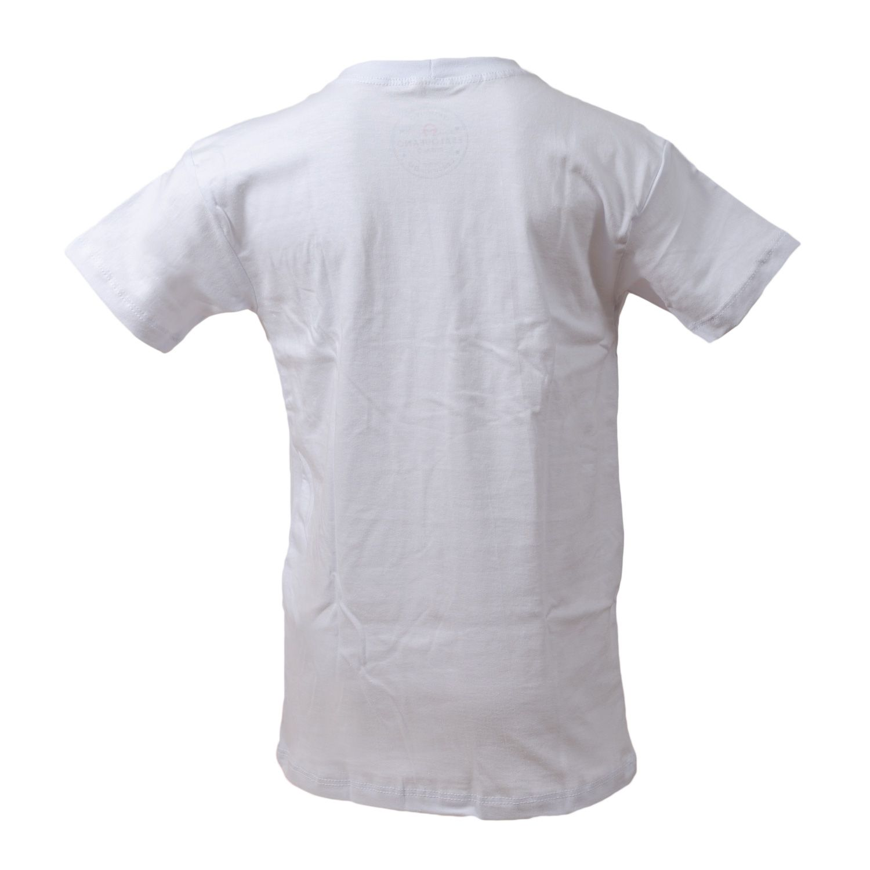 Camiseta INFANTIL meu avô esalqueano