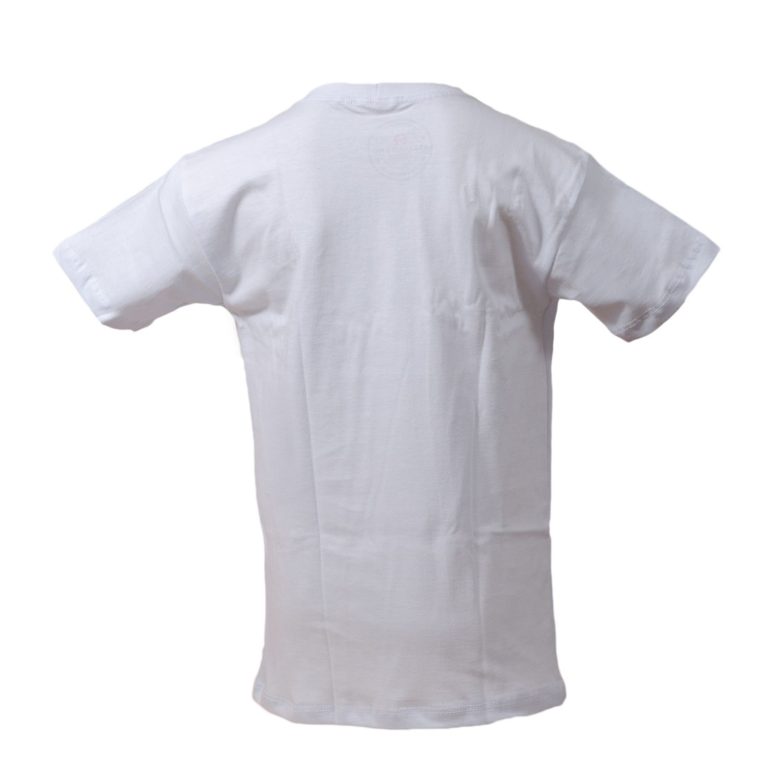 Camiseta INFANTIL meu pai esalqueano