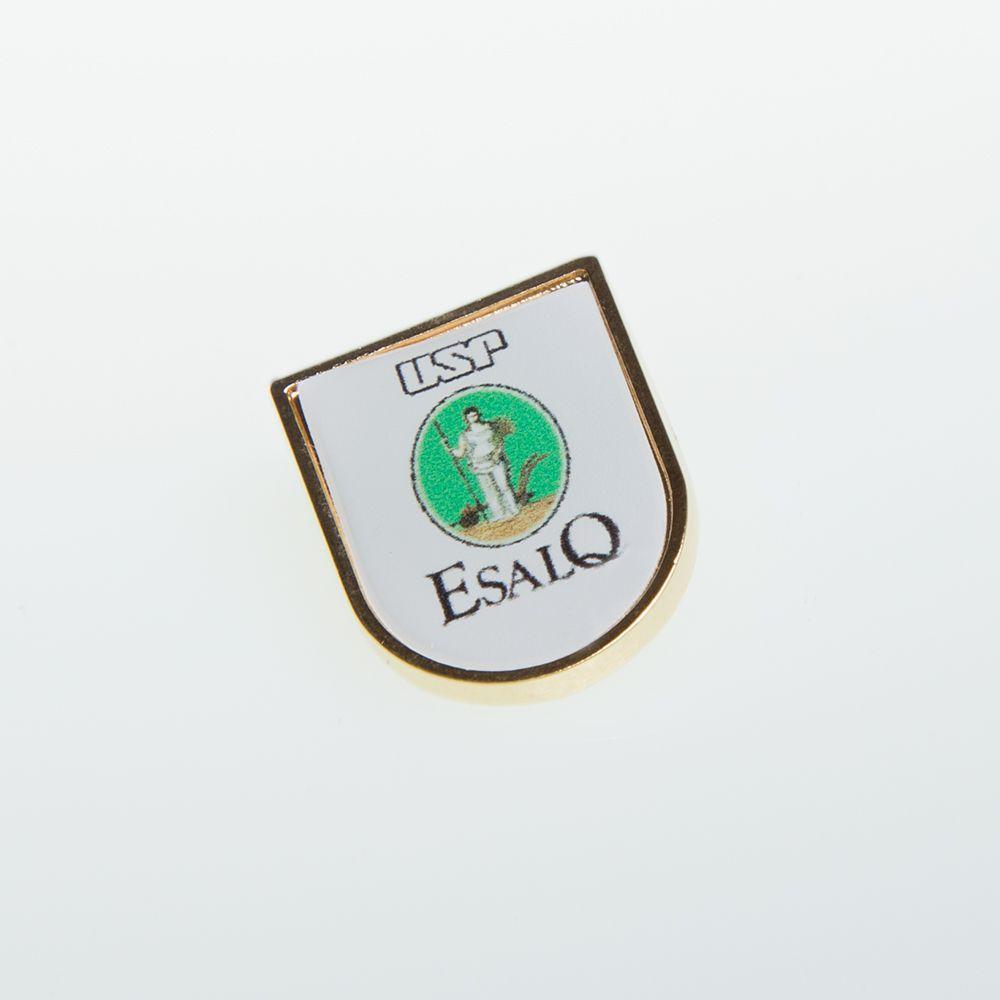 Pin ESALQ USP