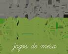 Mesa Chiq