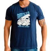 Camiseta Surfers - Surfing Spirit