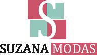 SUZANA MODAS