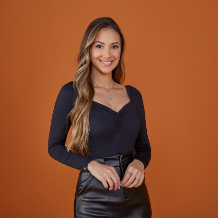 Body Angelique Decote Princesa, moda evangélica - tatá martello