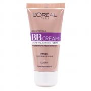 BB Cream Creme Milagroso 5 em 1 FPS 20 - LOréal
