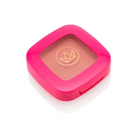 Blush Summer Shine Mari Maria Makeup