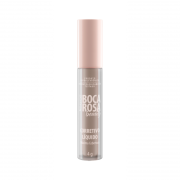 Corretivo Liquído HD Boca Rosa Beauty by Payot