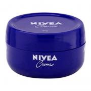 Creme Hidratante Pote 97g - Nivea
