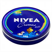 Creme Kids 56g - Nivea