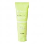 Máscara + Esfoliante Facial Proteção Urbana Ruby Skin Ruby Rose