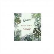 Paleta de Sombras Cancún - Luisance