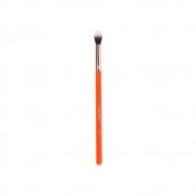 Pincel Profissional para Esfumar Linha Beauty Tools BT09 Macrilan