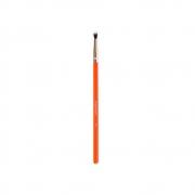 Pincel Profissional para Esfumar Pequeno Linha Beauty Tools BT11 Macrilan
